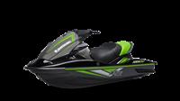 2017 Kawasaki Jet Ski STX - 15F