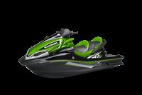 2017 Kawasaki Jet Ski Ultra 310LX