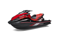 2017 Kawasaki Jet Ski Ultra 310X SE