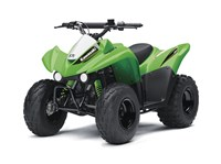 2017 Kawasaki KFX®90