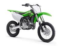 2017 Kawasaki KX™85