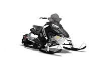 2017 Polaris 600 RUSH® PRO-S
