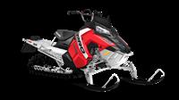 2017 Polaris 800 PRO-RMK® 155