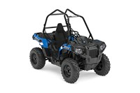 2017 Polaris POLARIS® ACE® 570