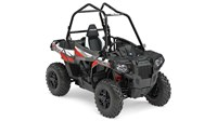 2017 Polaris POLARIS® ACE® 570 SP