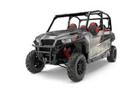 2017 Polaris POLARIS GENERAL™ 4 1000 EPS