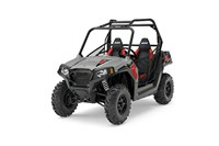 2017 Polaris RZR® 570 EPS