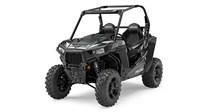 2017 Polaris RZR® 900 EPS XC EDITION