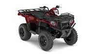 2017 Polaris SPORTSMAN® 450 H.O.