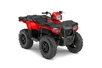 2017 Polaris SPORTSMAN® 570 SP