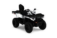 2017 Polaris SPORTSMAN® TOURING 570 EPS