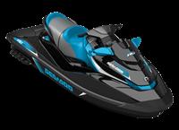 2017 Sea-Doo RXT 260