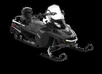 2017 Ski-Doo EXPEDITION LE 600 H.O. E-TEC