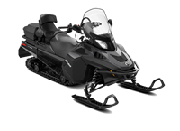 2017 Ski-Doo EXPEDITION SE 1200 4-TEC