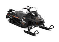 2017 Ski-Doo EXPEDITION XTREME 800R E-TEC