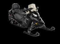 2017 Ski-Doo GRAND TOURING LE 600 H.O. E-TEC