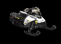 2017 Ski-Doo MXZ TNT 850 E-TEC