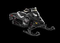 2017 Ski-Doo MXZ X-RS 800R E-Tec
