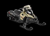2017 Ski-Doo RENEGADE ENDURO 900 ACE