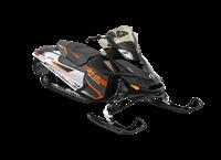 2017 Ski-Doo RENEGADE SPORT 600 CARB