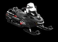 2017 Ski-Doo SKANDIC SWT 600 H.O. E-TEC