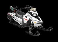 2017 Ski-Doo SUMMIT BURTON 800R E-TEC