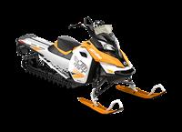 2017 Ski-Doo SUMMIT X 174 800R E-TEC