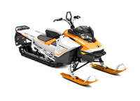 2017 Ski-Doo SUMMIT X 850 E-TEC
