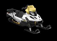 2017 Ski-Doo TUNDRA LT 600 ACE