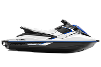 2017 Yamaha EX SPORT