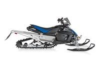 2017 Yamaha PHAZER M-TX