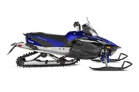 2017 Yamaha RS VECTOR X-TX 1.75