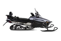 2017 Yamaha RS VENTURE
