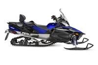 2017 Yamaha RS VENTURE TF BAT