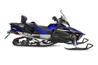 2017 Yamaha RS VENTURE TF LE