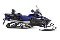 2017 Yamaha RS VENTURE TF