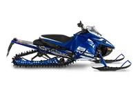 2017 Yamaha SIDEWINDER B-TX LE