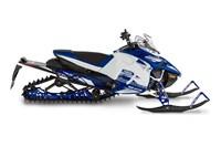 2017 Yamaha SIDEWINDER X-TX SE