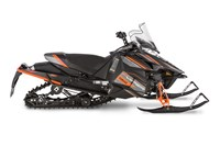 2017 Yamaha SRVIPER R-TX DX