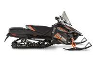 2017 Yamaha SRVIPER S-TX 146 DX