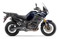 2017 Yamaha SUPER TÉNÉRÉ ES
