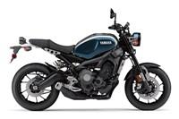 2017 Yamaha XSR900