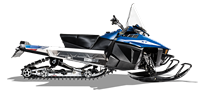 2018 Arctic Cat BEARCAT 7000 XT