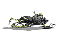 2018 Arctic Cat XF 9000 HIGH COUNTRY LIMITED (141)