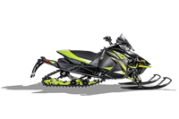 2018 Arctic Cat ZR 6000 ES (137)