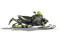 2018 Arctic Cat ZR 6000 LIMITED ES (129)