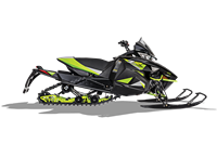 2018 Arctic Cat ZR 7000 (137)