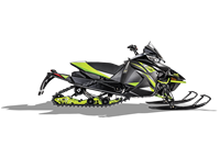 2018 Arctic Cat ZR 8000 ES (129)