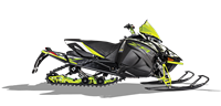 2018 Arctic Cat ZR 8000 LIMITED ES (129)