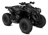 2018 Can-Am RENEGADE X XC 1000R